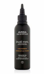 invati men™ scalp revitalizer