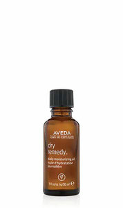 AVEDA dry remedy™ moisturizing oil