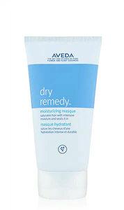 AVEDA dry remedy™ moisturizing treatment masque