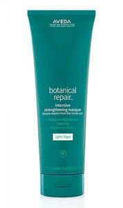 botanical repair™ intensive strengthening masque: light 350ml