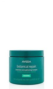 botanical repair™ intensive strengthening masque: rich 450ml