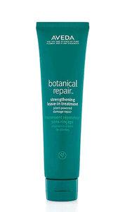 botanical repair™ strengthening leave-in treatment 100ml