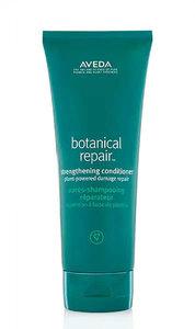 botanical repair™ strengthening conditioner 200ml